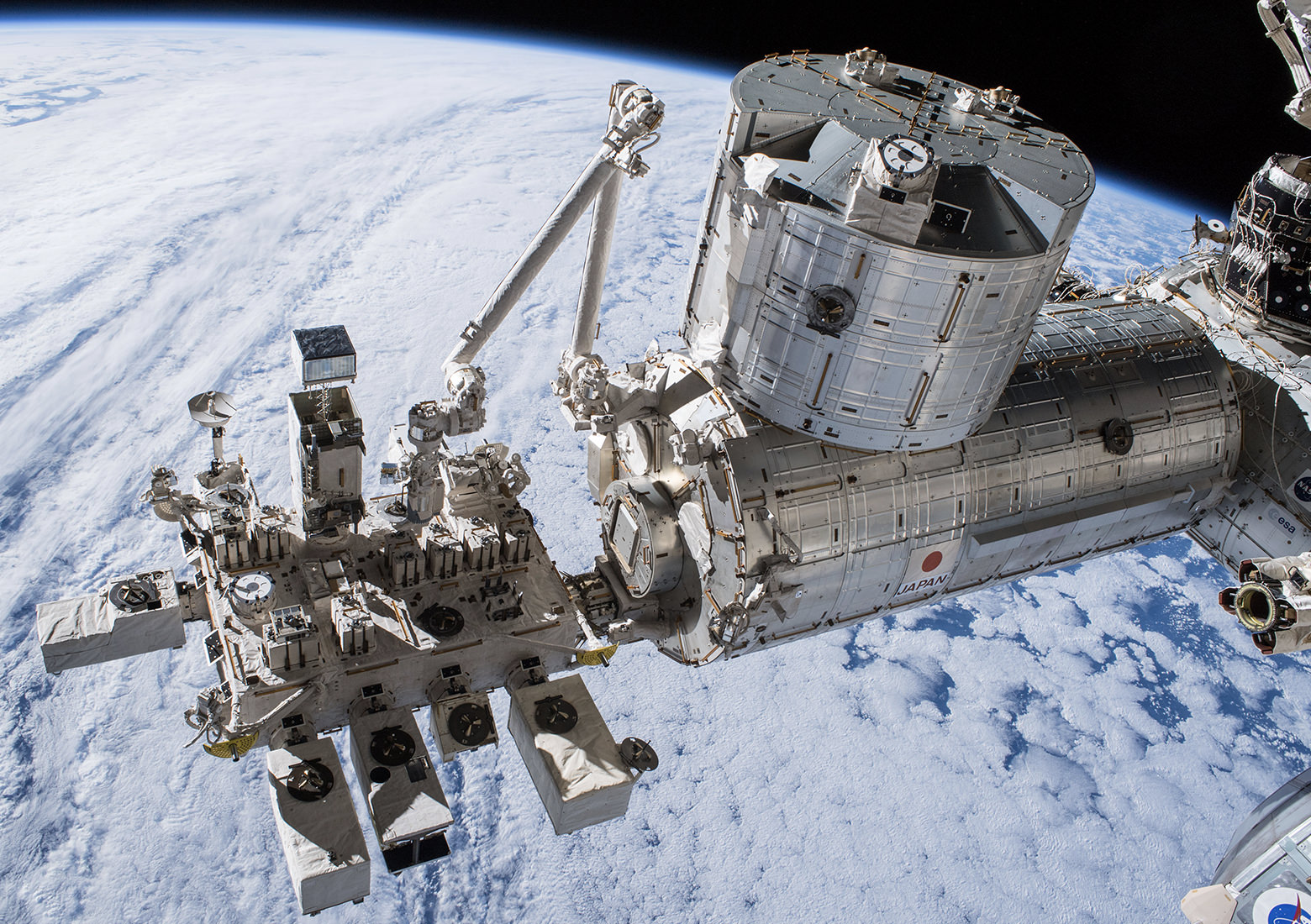 国立研究開発法人 宇宙航空研究開発機構(JAXA)「2019年度ISS・「きぼう」利用シンポジウムに関する企画・準備・運営業務」落札のお知らせ