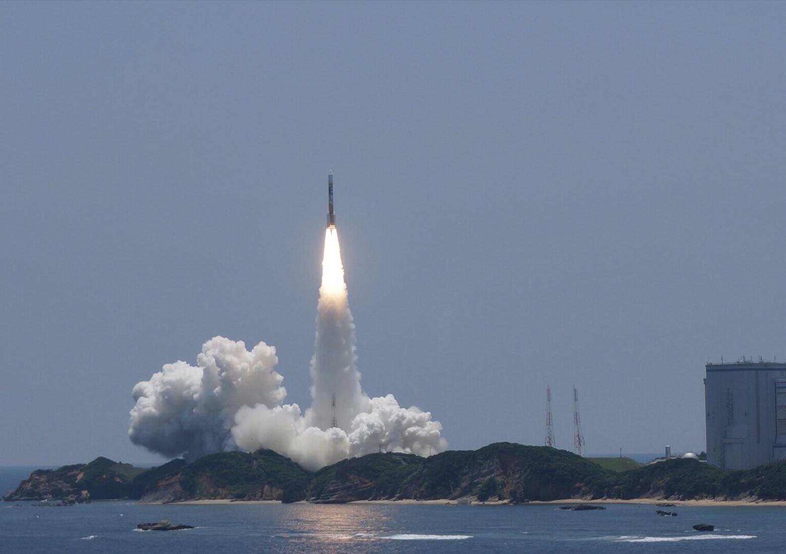 インターステラテクノロジズ株式会社 ロケット広告販売営業代理店契約の締結のお知らせ