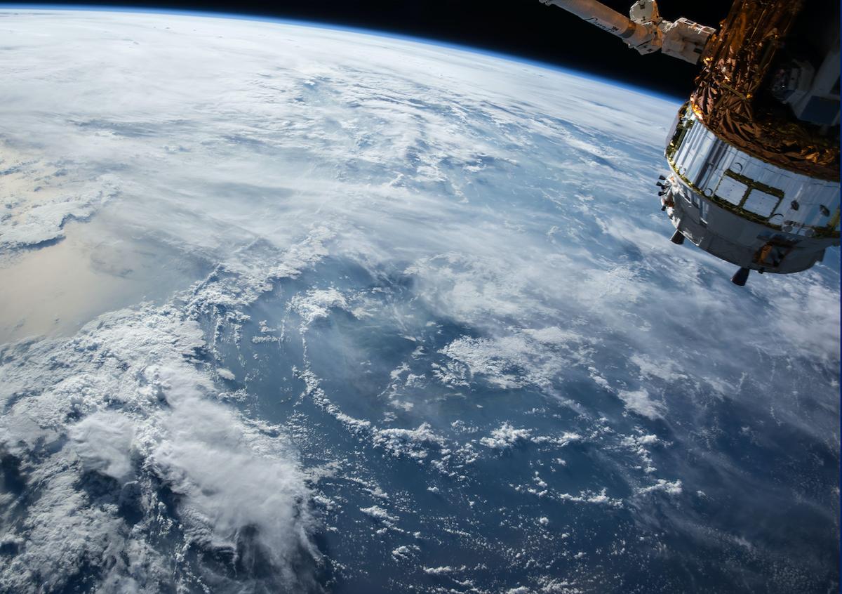 国立研究開発法人 宇宙航空研究開発機構(JAXA)「「国際宇宙探査シンポジウム2021」 に関する準備・運営業務」落札のお知らせ