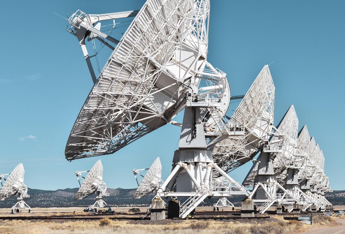 宇宙スタートアップ投資実行支援