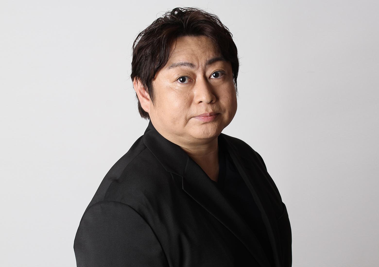 宇宙ビジネス専門家、齊田興哉 取締役就任のお知らせ