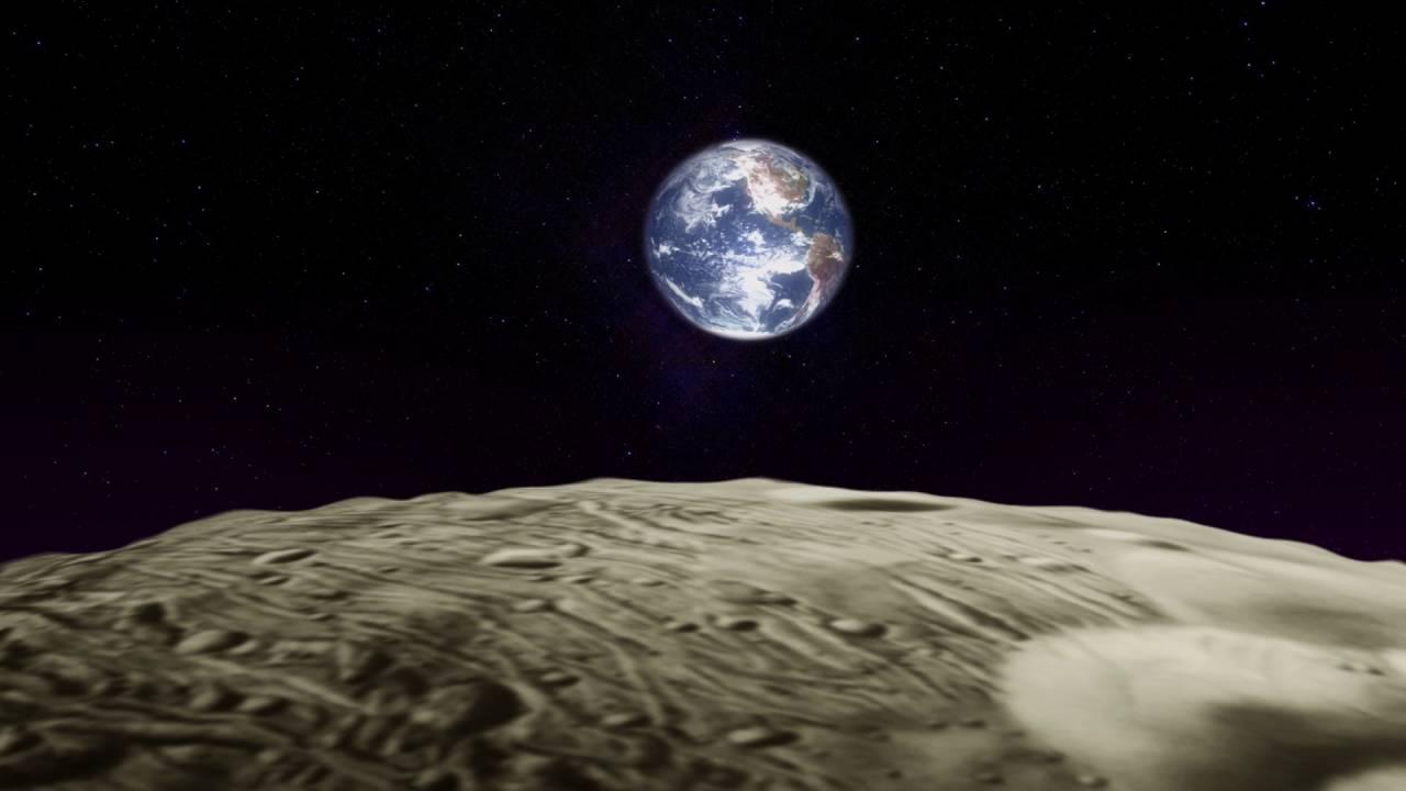 国立研究開発法人 宇宙航空研究開発機構(JAXA)「2021年度 宇宙探査イノベーションハブ事業におけるRFI/RFPプロセス及び企業マッチング支援」落札のお知らせ