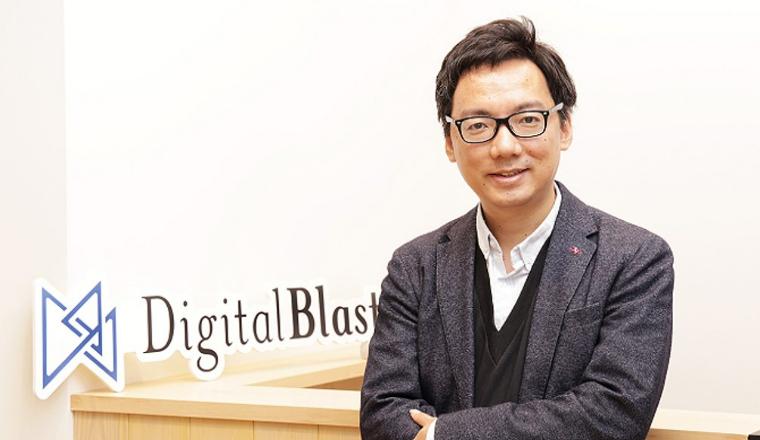 ANTELOPE CAREER CONSULTINGにて取締役 稲垣のインタビュー記事が掲載されました