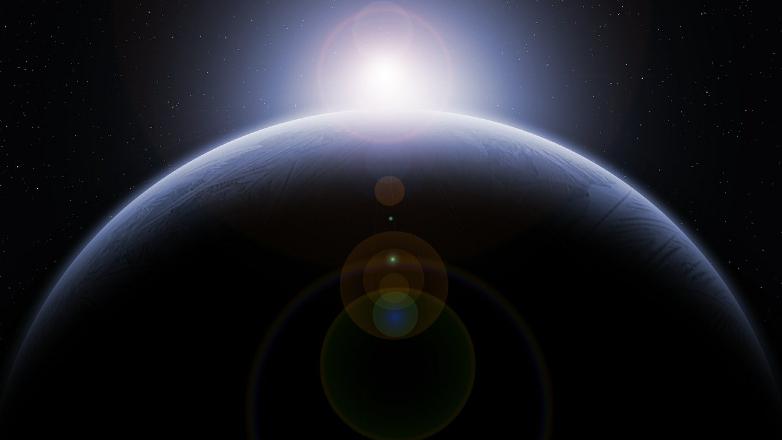 国立研究開発法人 宇宙航空研究開発機構(JAXA)「2021年度 地球観測衛星にかかる動向調査」落札のお知らせ